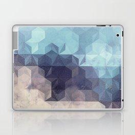 ABS #20 Laptop & iPad Skin