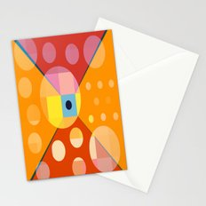 BAHAUS Stationery Cards