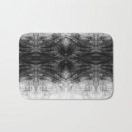 Apocalyptic Bath Mat