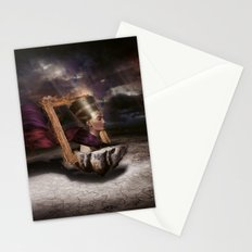 A Glorious Era Stationery Cards