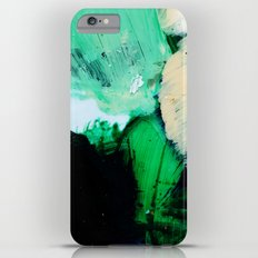Palette No. Twenty Nine Slim Case iPhone 6s Plus