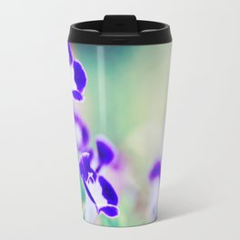 Summer Sisters Travel Mug