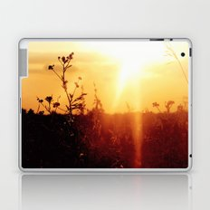 Illume Laptop & iPad Skin