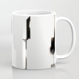 SYN_03 Coffee Mug