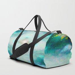 Diversion Duffle Bag