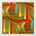 colormix -1- by patternandcolor