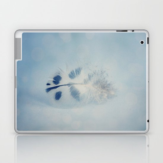 Nature's Treasure Laptop & iPad Skin