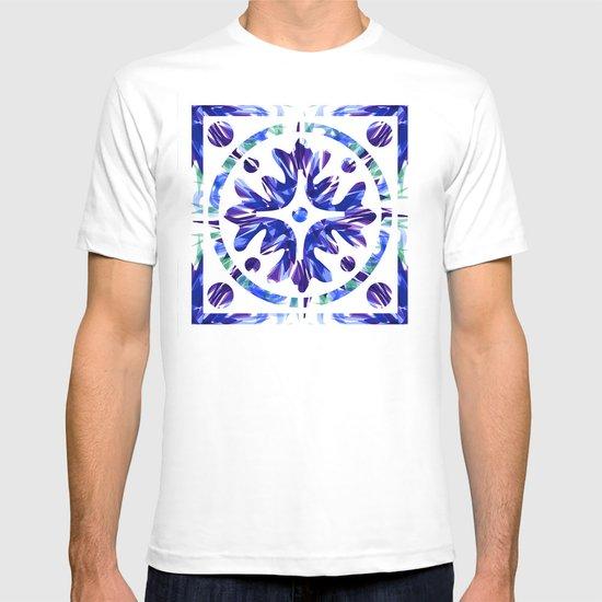 VITAKKA T-shirt