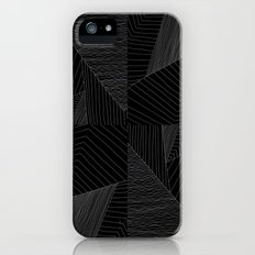 Twist Slim Case iPhone (5, 5s)