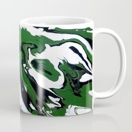 murky Coffee Mug