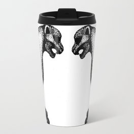 Gargoyle's Pet Travel Mug