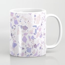 Terrazzo I Coffee Mug