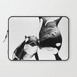 Orcas Laptop Sleeve