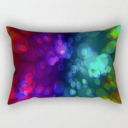 wallpaper 1 Rectangular Pillow
