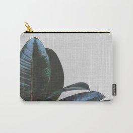 Botanical Art V4 #society6 #decor #lifestyle Carry-All Pouch