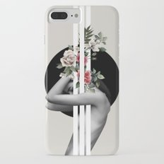 SPRING iPhone 7 Plus Slim Case