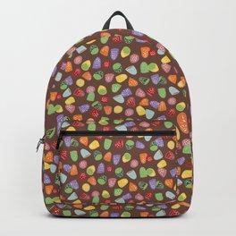 Goody Gumdrops Backpack