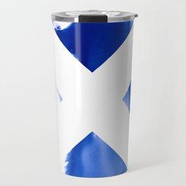 BLUEX Travel Mug