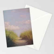 To the Shore Stationery Cards