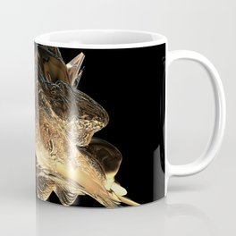 Materia 0006 Coffee Mug