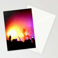 The New Lighter Stationery Cards