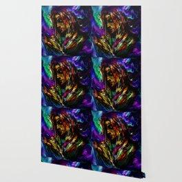 space elf musashi Wallpaper