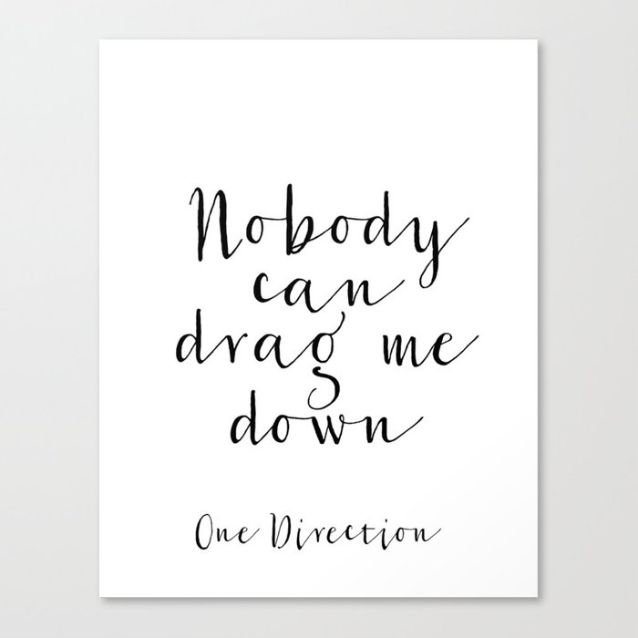 One Direction Quote One Direction Song Song Lyrics Inspirational