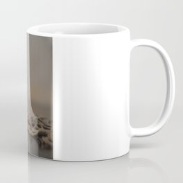 CLARITY IS KEY Coffee Mug