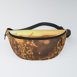 Welcoming Summer Fanny Pack