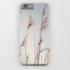 winter dies... iPhone 6s Slim Case