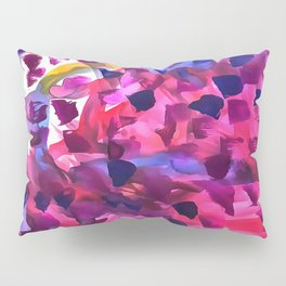 Purgatory Pillow Sham