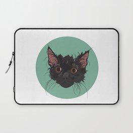 Sasha Laptop Sleeve