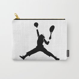 #TheJumpmanSeries, Rafa Nadal Carry-All Pouch