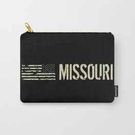 Black Flag: Missouri Carry-All Pouch