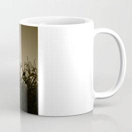 Peek-a-boo! Coffee Mug