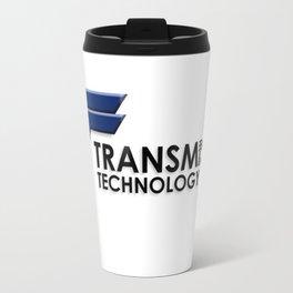 Transmission Technology II Travel Mug