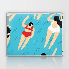 summer 3 Laptop & iPad Skin