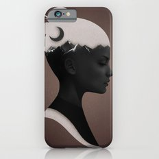 She Just iPhone 6s Slim Case