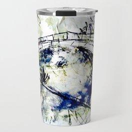 Ironbridge Travel Mug