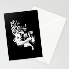 Gear 2 Stationery Cards