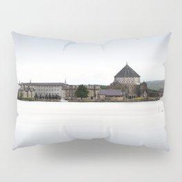 St Patrick's Purgatory - Lough Derg Pillow Sham