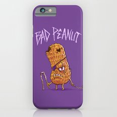 Bad Peanut iPhone 6s Slim Case