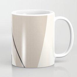 Abstract Shapes 61 Coffee Mug