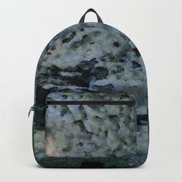 Ashdod 4 Backpack
