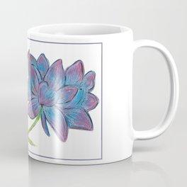 Dare to Dream Coffee Mug