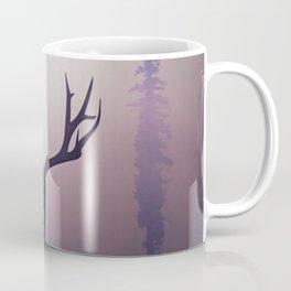 n e b b i o l o Coffee Mug
