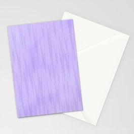Melrose Stitches Stationery Cards