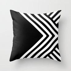 X. Throw Pillow
