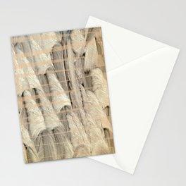 Asimbabbar Stationery Cards