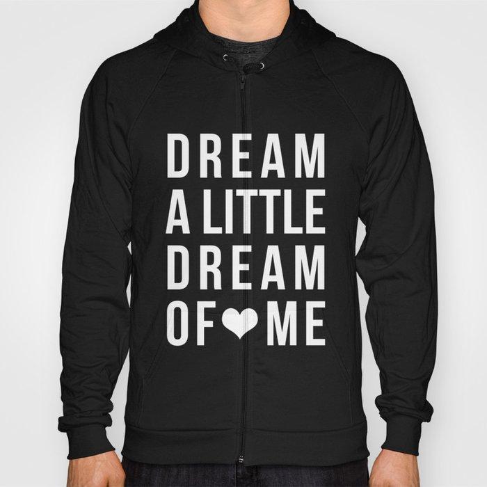 Dream II Hoody